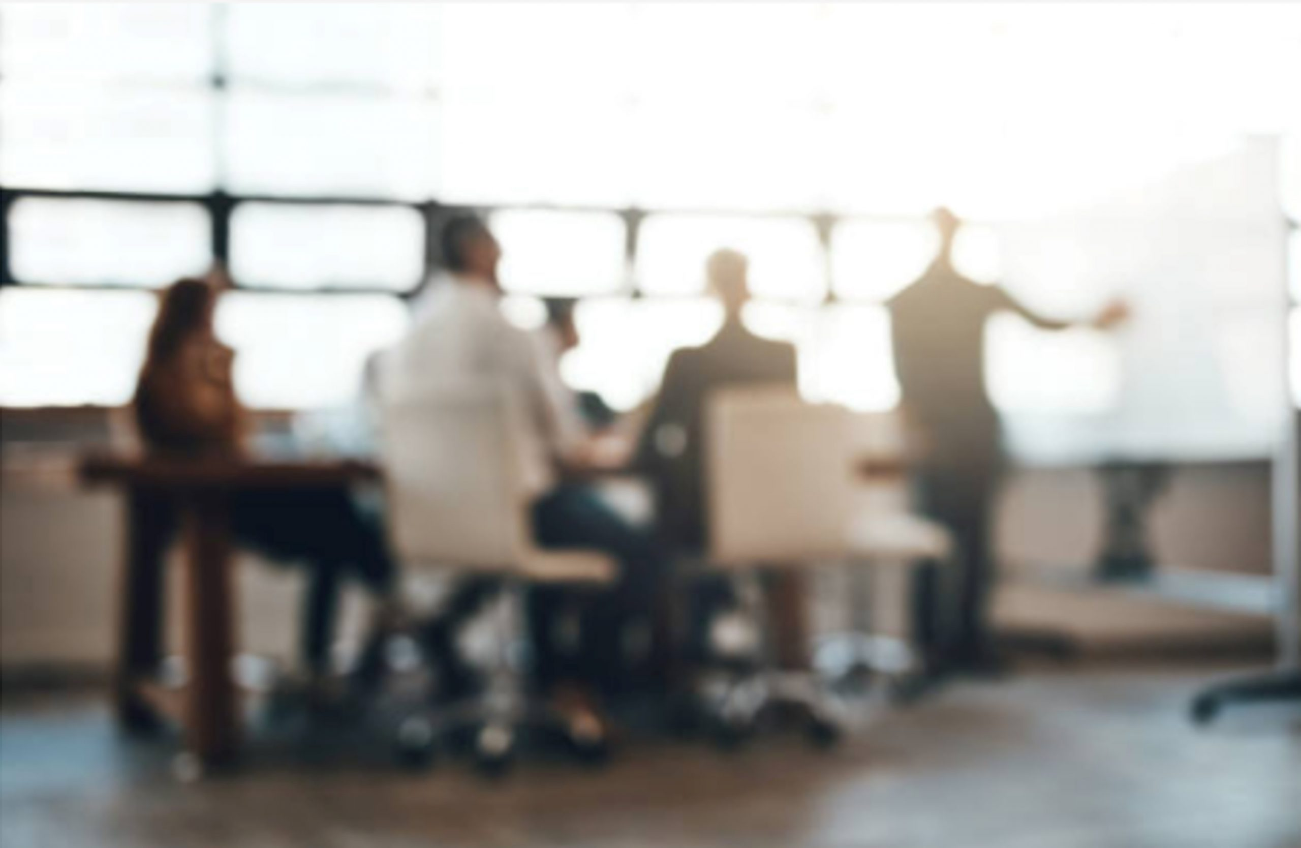2021(7⽉)保險中介⼈持續專業培訓CPD課程