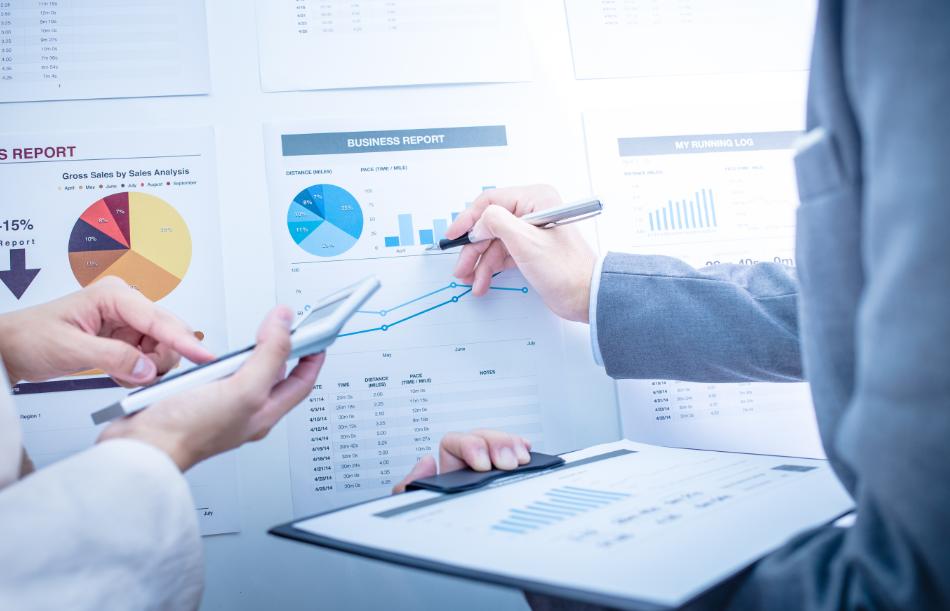 2021(10⽉)保險中介⼈持續專業培訓CPD課程